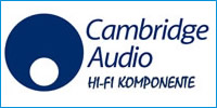 Cambridge Audio hi-fi (24)