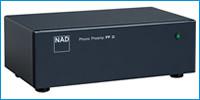 Clasic serija NAD (19)