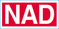 NAD hi-fi komponente (45)