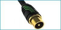 Antenski kabli (0)