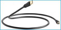 USB kabli in mrežni kabli (1)