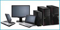 Prodaja računalnikov (0)