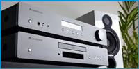 AX serija Cambridge Audio (7)