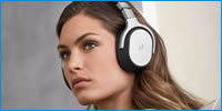 Slušalke (3)