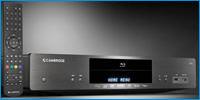Blu-ray predvajalniki (1)