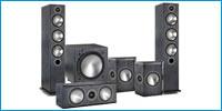 Bronze serija Monitor Audio (4)