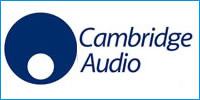 Vgradni zvočniki CA (5)