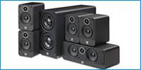 2000 i serija Q Acoustics (4)