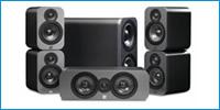 3000 serija Q Acoustics (5)