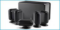 7000 i serija Q Acoustics (3)