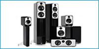 Concept serija Q Acoustics (3)