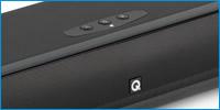 Q Media serija Q Acoustics (1)