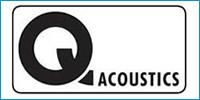 Q Acoustics zvočniki (24)