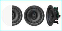 Vgradni zvočniki (1)