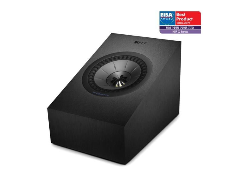 Q50a (par) dvosistemski Dolby Atmos regalni zvočnik KEF
