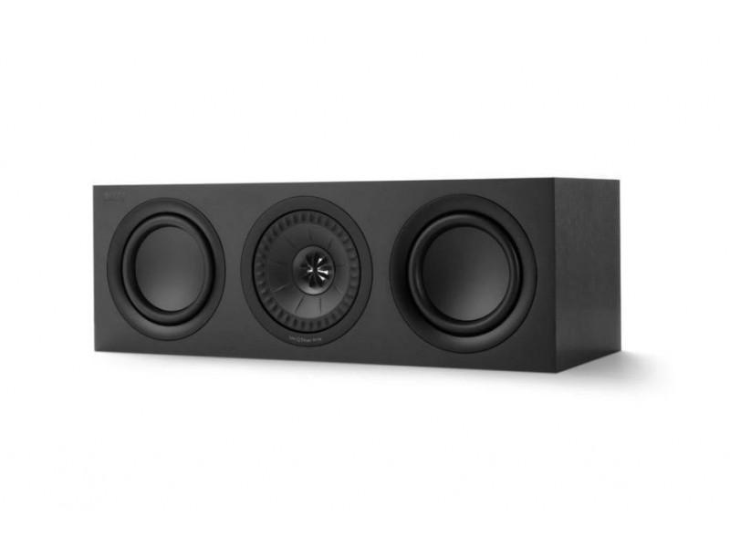 Q250C sredinski zvočniki KEF