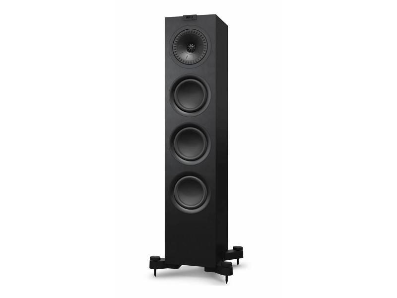 Q750 samostoječi zvočniki KEF