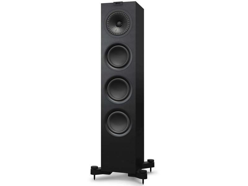 Q950 samostoječi zvočniki KEF
