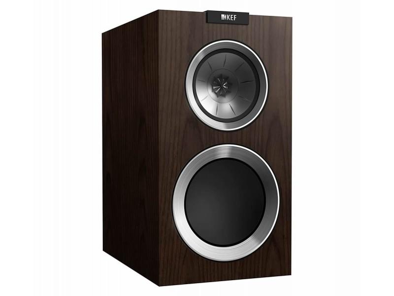 R300 regalni zvočniki KEF