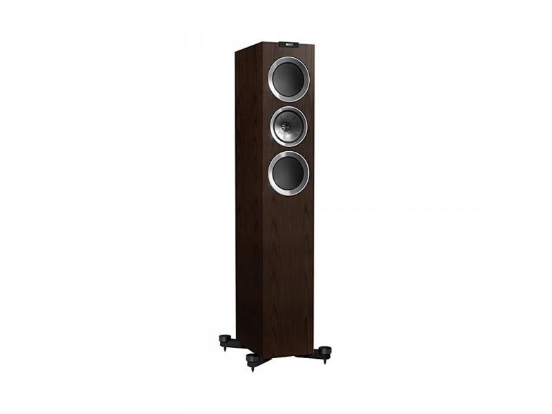 R500 samostoječi zvočniki KEF