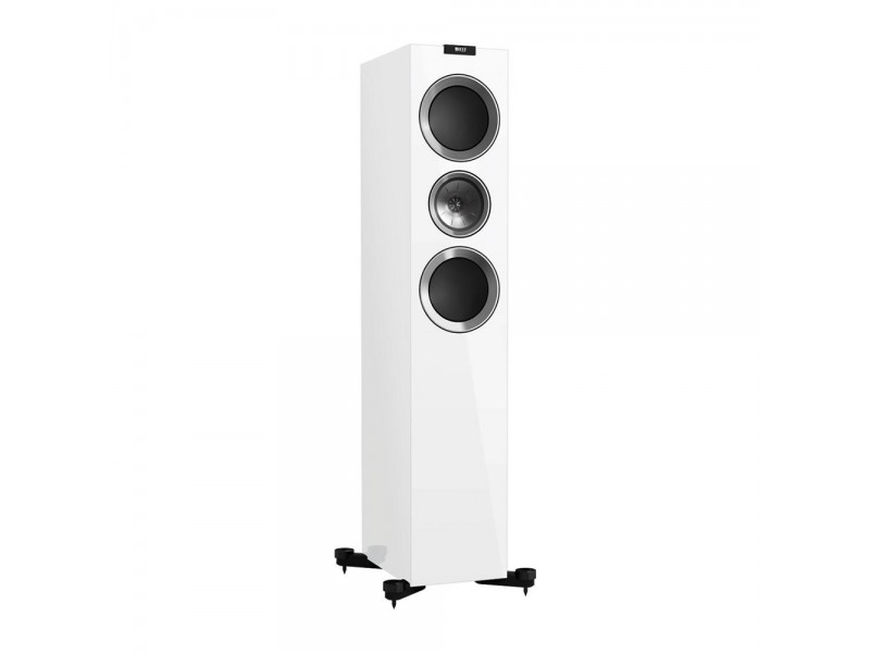 R700 samostoječi zvočniki KEF