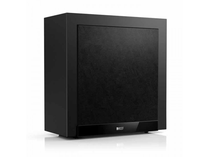T2 250 Watt Powered subwoofer KEF