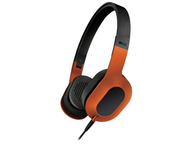 Slušalke M400
