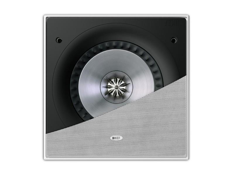 Vgradni zvočnik Ci200RS-THX