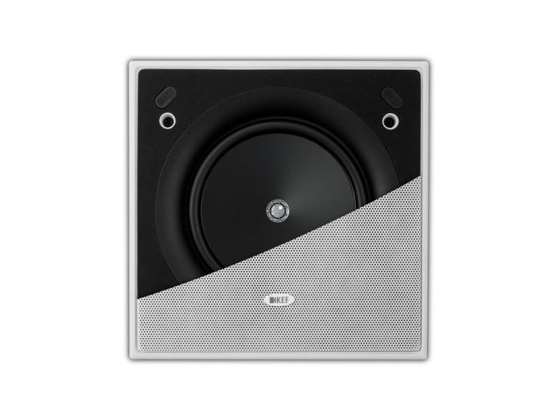 Vgradni zvočnik Ci160.2CS