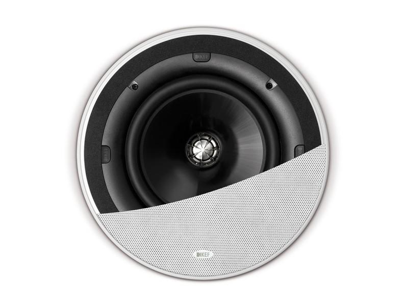 Vgradni zvočnik 289.6 mm Ci200QR