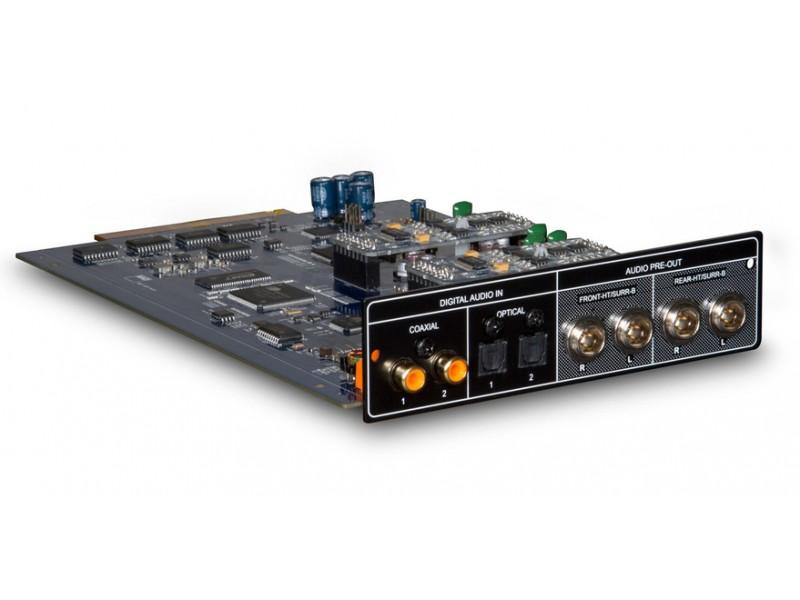AM17 Dolby Atmos modul