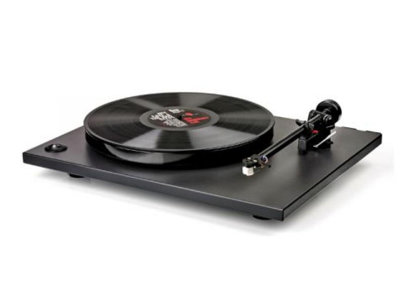 C556 gramofon