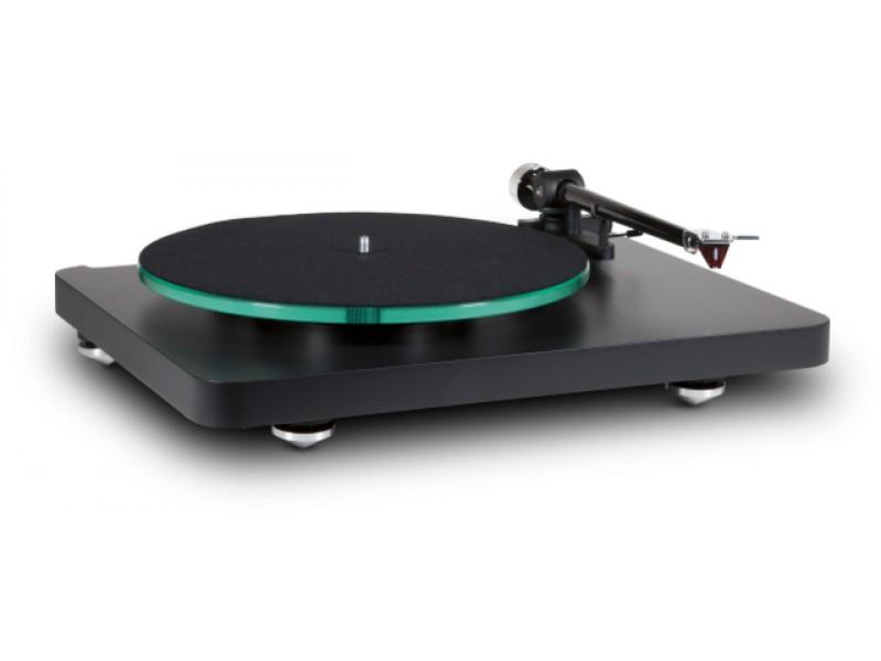 C558 gramofon