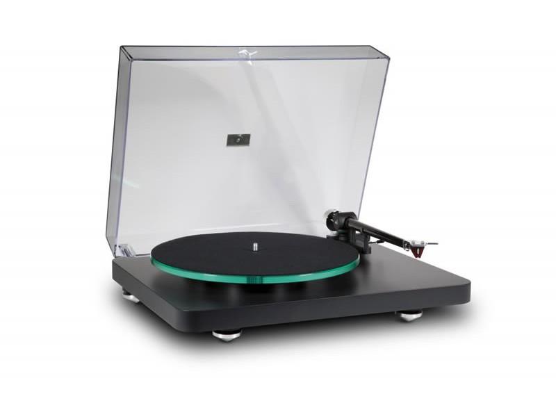 C588 gramofon
