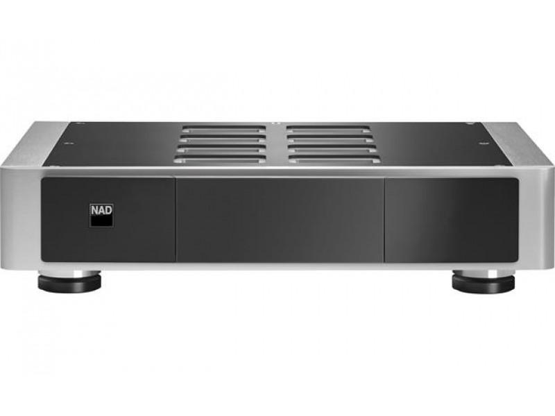 M22 V2 Stereo Power Amplifier