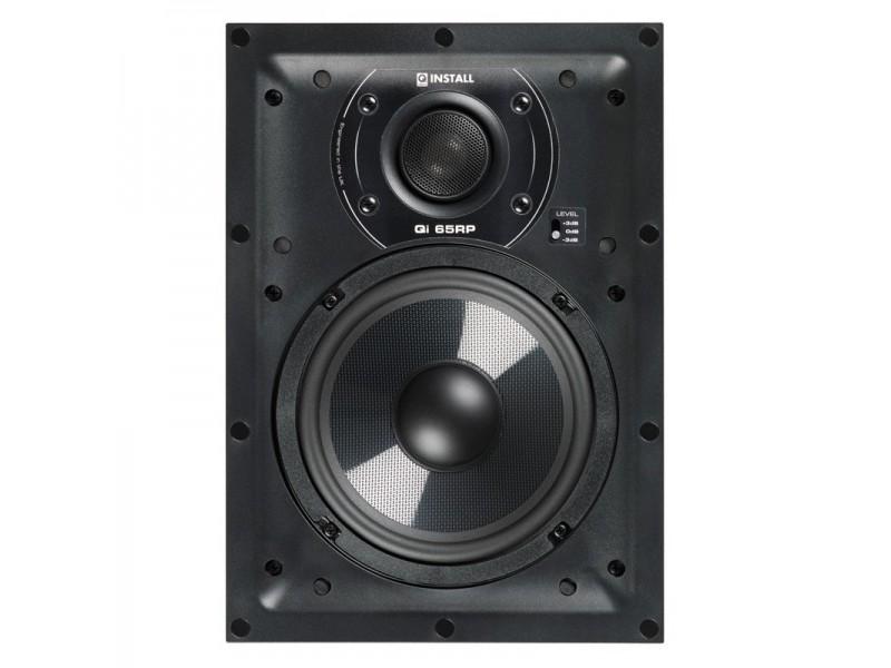 Vgradni zvočnik QI65RP