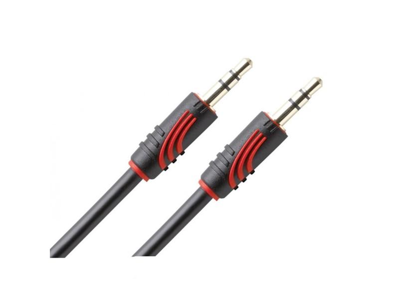 Audio kabel QED Profile Audio J2J