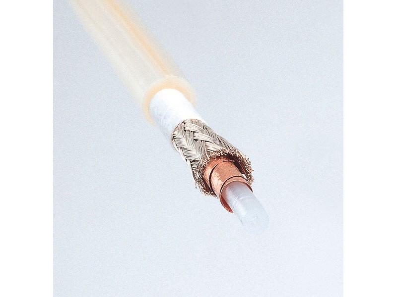 Zvočniški kabel QED Reference XT400