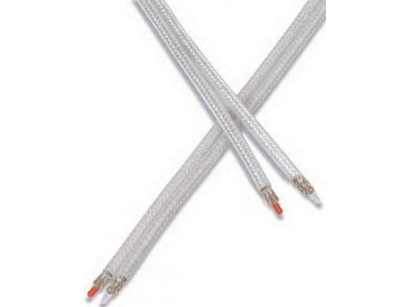 Zvočniški kabel QED Reference Silver Anniversary XT