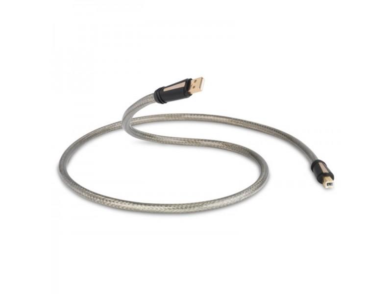 usb kabli in mre u017eni kabli