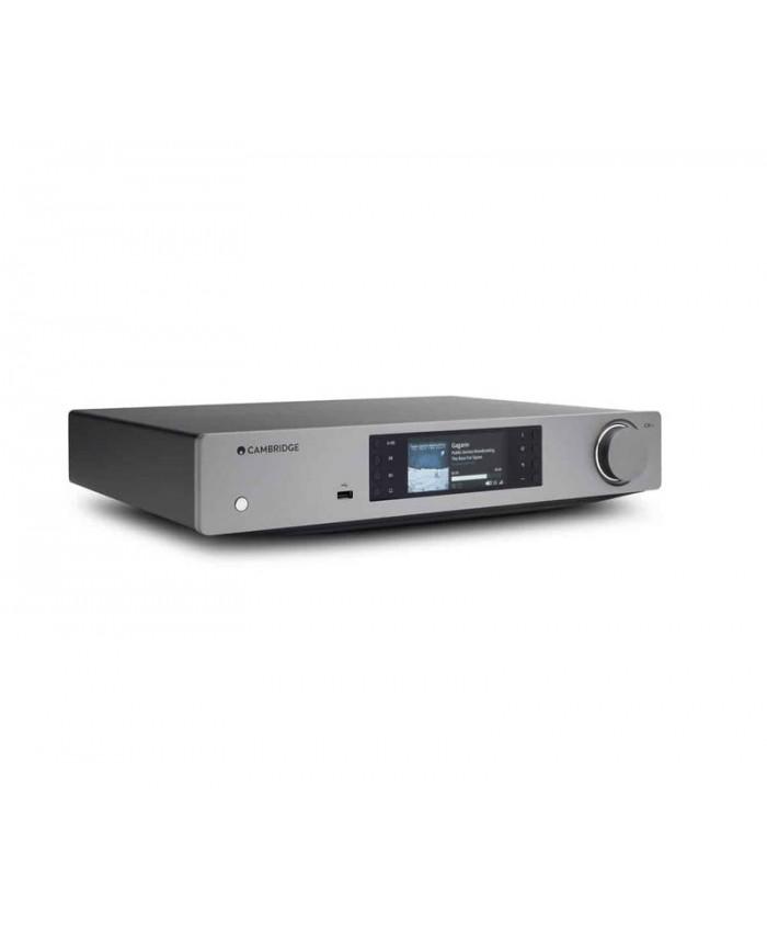 CXN V2 mrežni predvajalnik Cambridge Audio
