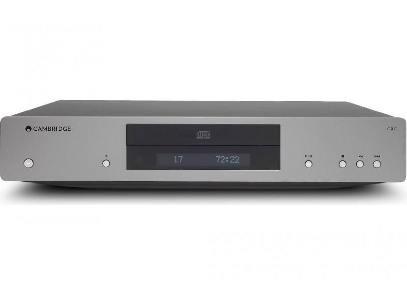 CXC V2 CD predvajalnik Cambridge Audio