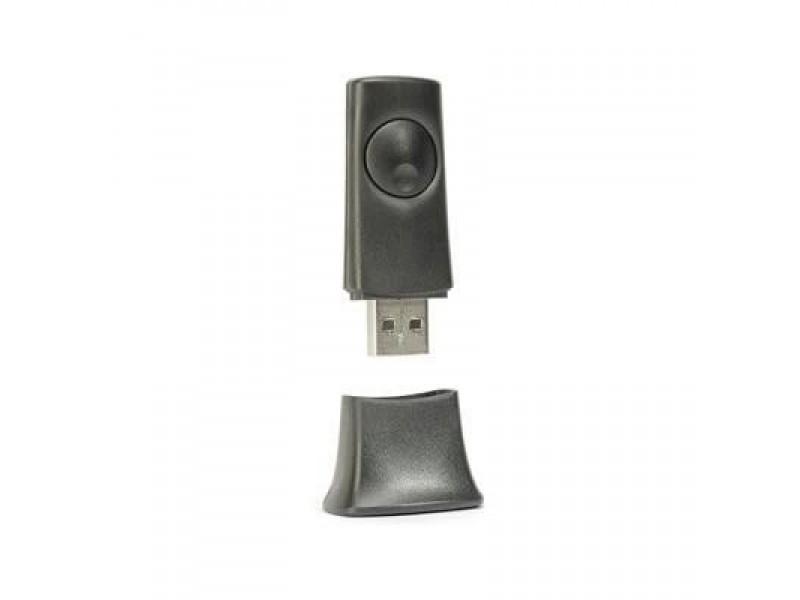 BT100 bluetooth audio sprejemnik Cambridge Audio