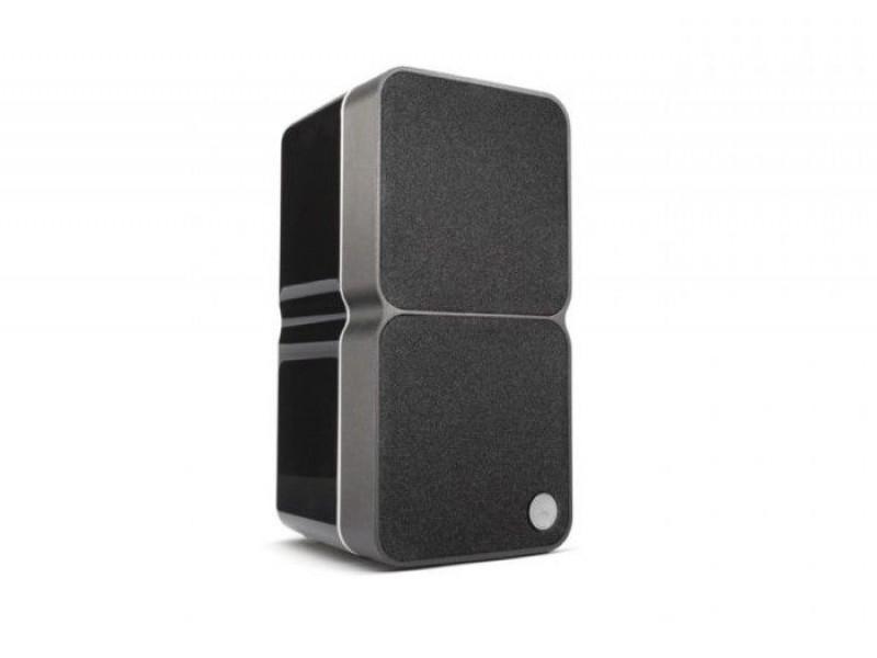 Minx Min 22 regalni zvočniki Cambridge Audio