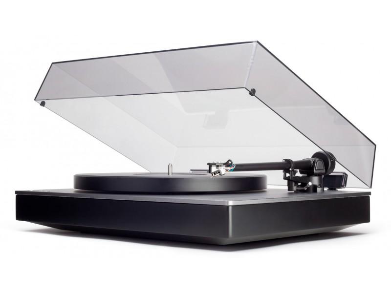 Alva TT gramofon