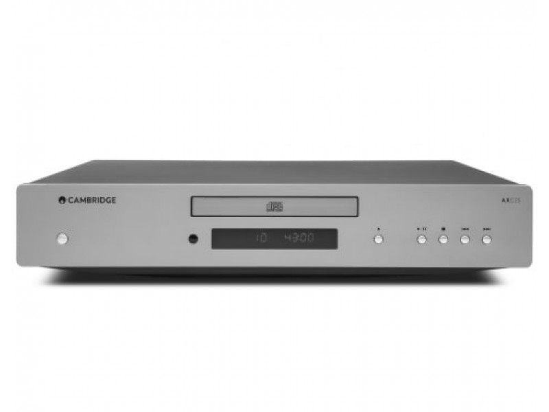 AXC25 CD predvajalnik Cambridge Audio
