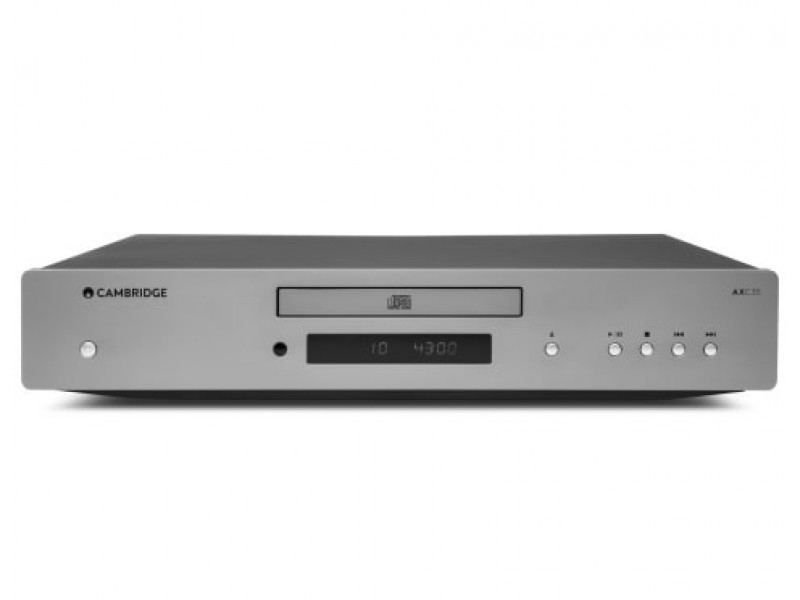 AXC35 CD predvajalnik Cambridge Audio