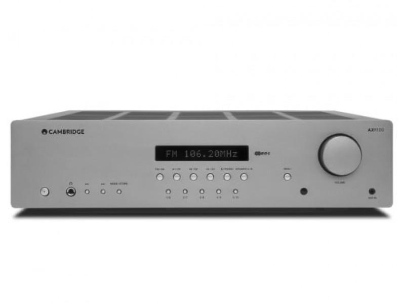 AXR100 stereo sprejemnik Cambridge Audio