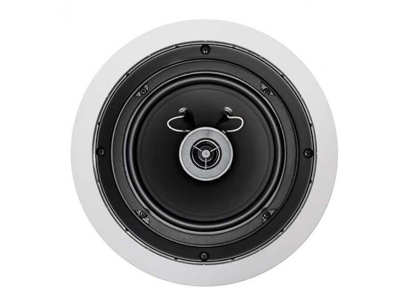 Vgradni zvočnik 240 mm C155 Cambridge Audio