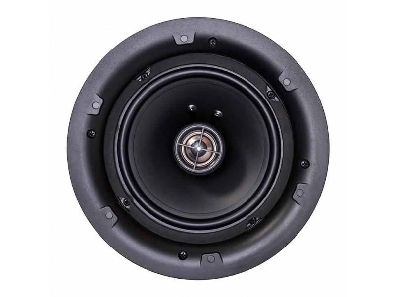 Vgradni zvočnik 240 mm C165 Cambridge Audio